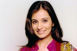 Aneesha Kapoor