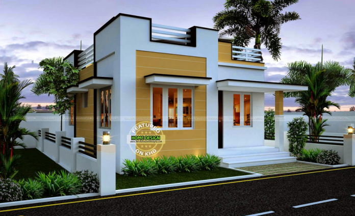 2 Story House Photos In The Philippines Trending House Ofw Info S