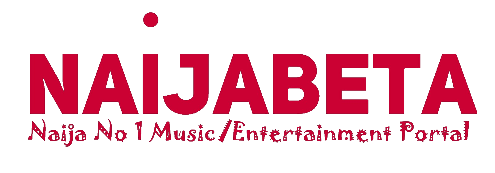 Naijabeta || Nigeria No1 Music And Entertainment Website