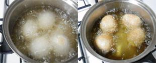 how to make Nigerian eggroll