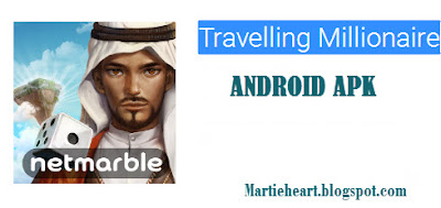 Download Travelling Millionaire apk the latest