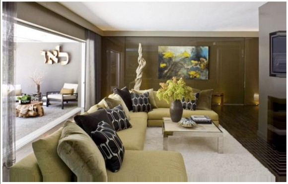love interior style. Black Bedroom Furniture Sets. Home Design Ideas