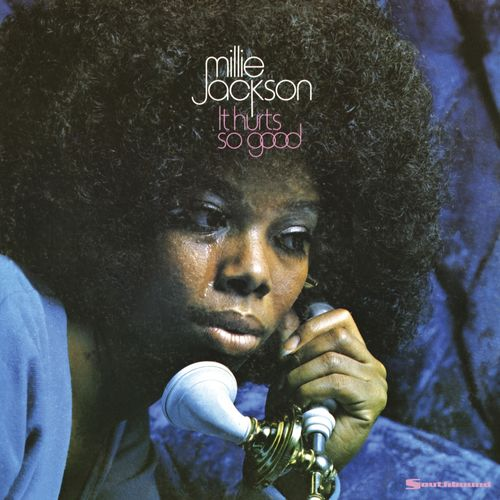 Hypocrisy-Millie-Jackson-it-hurts-so-good