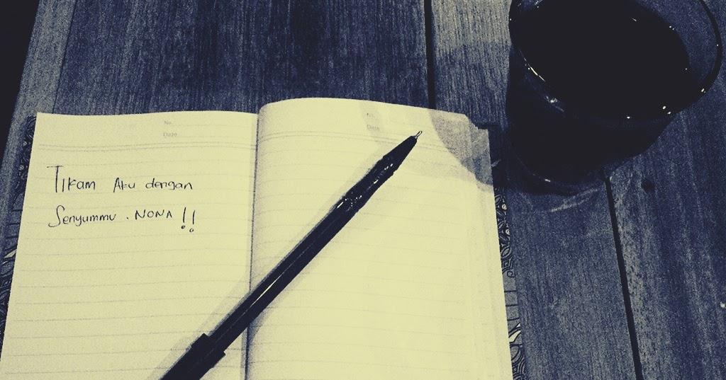 Kata Mutiara Dan Motivasi Secangkir Kopi Terlengkap