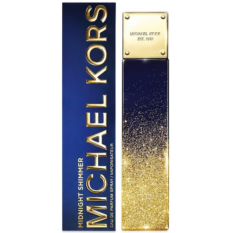 73b2ca77e3ea0 Michael Kors Midnight Shimmer - Nez de Luxe