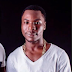 Dr Tchuby (os banah) & AB Ross  - Candondo  [www.MANDASOM.com]  923400192