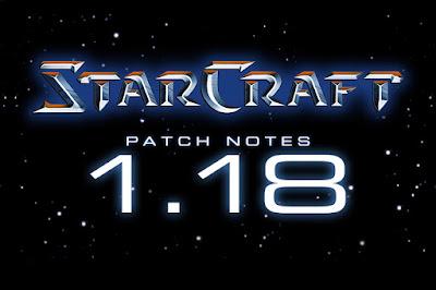Download Free StarCraft Brood War PC Mac