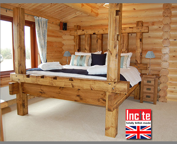 Solid Wood Bedroom Furniture Sets Uk Furniture Design Blogmetro
