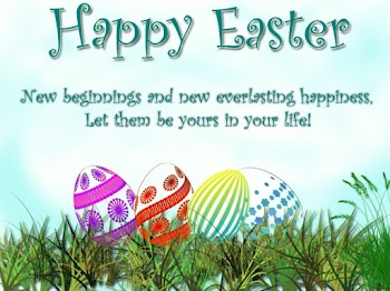When is easter 2018 sunday happy easter images eggs baskets happy easter 2017 images pictures wishes greetings messages quotes for easter m4hsunfo