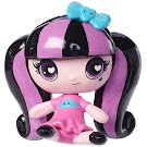 Monster High Draculaura Other Ghoul and Pet Figure