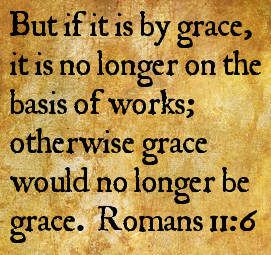 bible romans essays Romans 1-8: the essential truths in life bibl 110-b04 luo summer 2014 ginger martin worldview essay romans chapters 1-8 essay example in analyzing the book of romans chapters 1-8, the four areas of interest that i will be covering are the natural world, human identity, human bible 110 worldview essay james curry – bible 110 worldview essay.