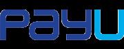 Geç Kalınmış Bir Yazı: PayU Geç Kalınmış Bir Yazı: PayU logo payu