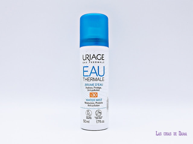 Protección Solar Facial Novedades Favoritos sunprotect verano summer farmacia avene galenic piz buin bioderma uriage singuladerm aderma be+ polysianes skinceuticals