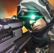 Download Combat Squad Mod Apk Terbaru Gratis