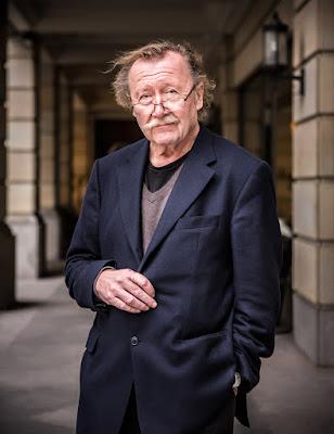 Resultado de imagen para Peter Sloterdijk
