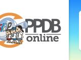 Cara Pendaftaran Online PPDB Kab Gresik 2017/2018