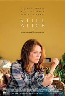 still alice image