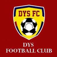 logo dys fc