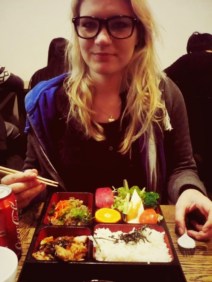 don don japanese melbourne austraslia