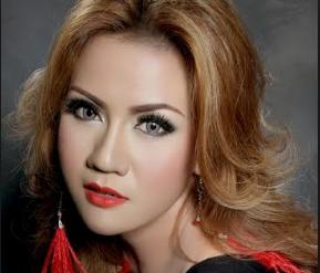 Lagu Dangdut Nita Thalia