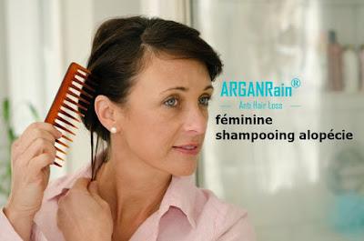 arganrain-alopecia