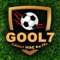 Maç izle- Gool7 - Canlı maç izle - Maç yayınları- Taraftarium24hd