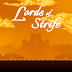 Lords of Strife Releases on Steam