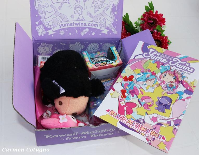 kawaii-box