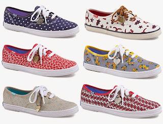 Berkenalan dengan Berbagai Jenis Sepatu Wanita