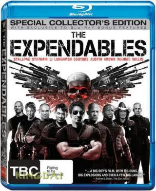 The Expendables 2010 Dual Audio 720p BRRip 500MB HEVC x265 world4ufree.to , hollywood movie The Expendables 2010 hindi dubbed brrip bluray 720p 400mb 650mb x265 HEVC small size english hindi audio 720p hevc hdrip free download or watch online at world4ufree.to