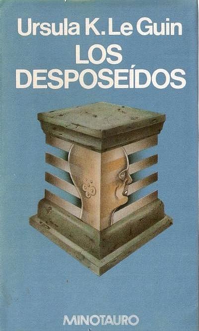 34618365 80 novelas recomendadas de ciencia-ficción contemporánea (por subgéneros y temas)