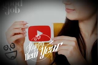 Cara cepat mendapatkan uang di youtube terbaru 2018