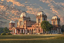 Top 10 Historical Places in Pakistan That You Must Visit