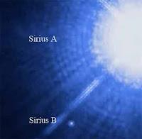 ドゴン族の驚くべき宇宙観