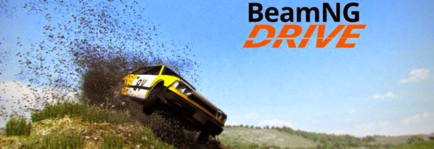BeamNG.drive v0.4.2.0 CRACKED (FREE DOWNLOAD) - YouTube