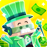 cash-inc-fame-fortune-game-apk
