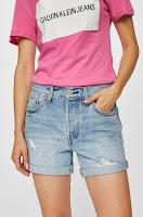 pantaloni-scurti-din-blugi-la-moda-vara-aceasta-5