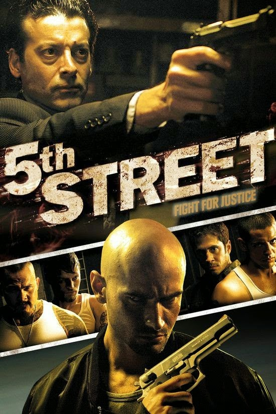 5th Street 2013 HDRip ταινιες online seires oipeirates greek subs