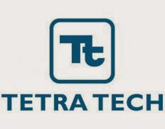 RECRUITMENT TETRA TECH ARD