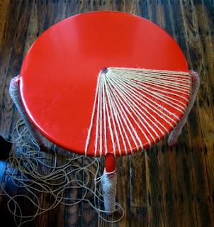 como decorar una mesa