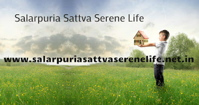 Buy Villa Plots in Bangalore