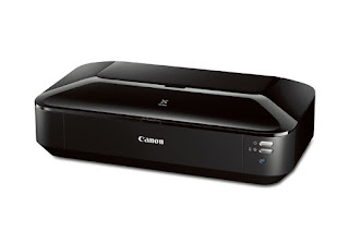 Canon PIXMA iX6800 Driver Download and Manual Setup