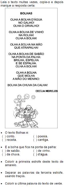 texto-bolhas-de-cecilia-meireles.png