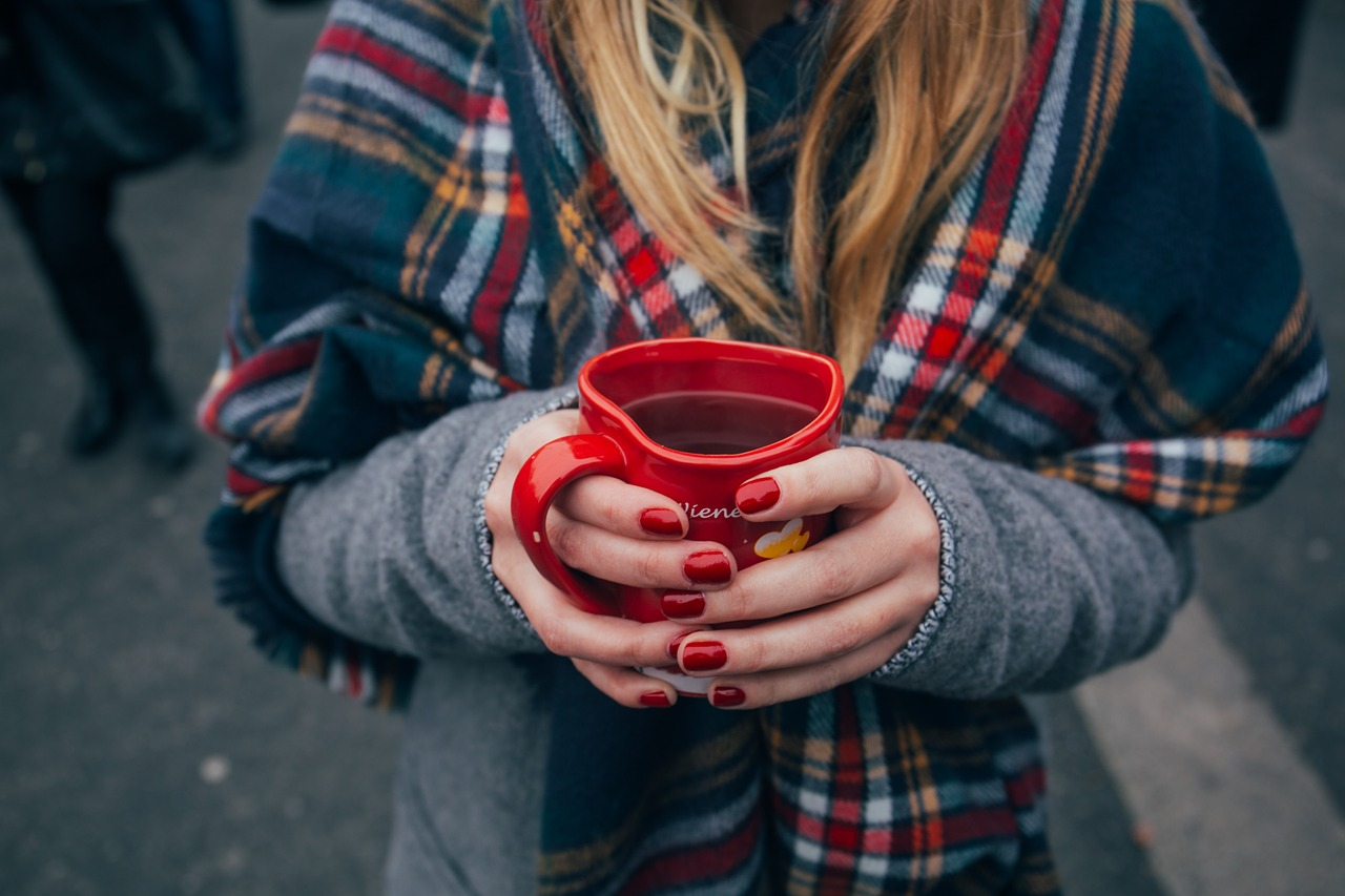 b9fab05502b Φθινόπωρο – Χειμώνας 2018/19: Οι νέες τάσεις της μόδας που θα ...