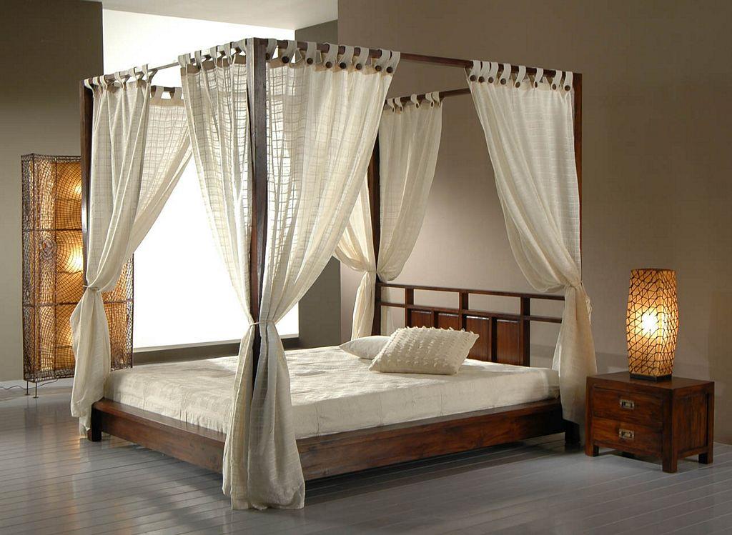 les choses de ma vie dezember 2011. Black Bedroom Furniture Sets. Home Design Ideas