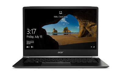 ACER SWIFT 5 SF5145154T8