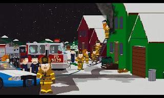 South Park Episodio 15x12 1%