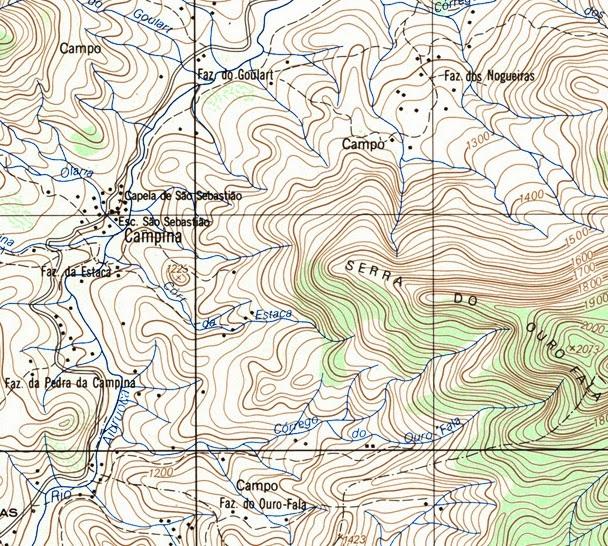 http://www.oblogdomestre.com.br/2016/10/BatataDaOnda.DepressivoEmCasa.Mapas.Cartas.Plantas.ImagensDaSemana.html