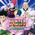 HUNTER X HUNTER HINDI SUBBED [45]