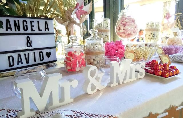 candy-bar-romántico